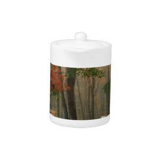 Tree Autumn Splendor