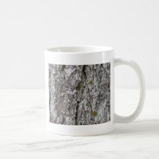 Tree Bark 1 Mug
