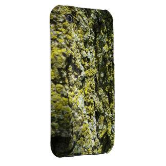 Tree Bark 2 Case-Mate iPhone 3 Cases