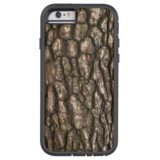 Tree Bark Camo Tough Xtreme iPhone 6 Case