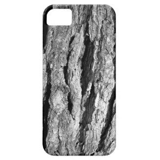 Tree Bark iPhone 5 Cases