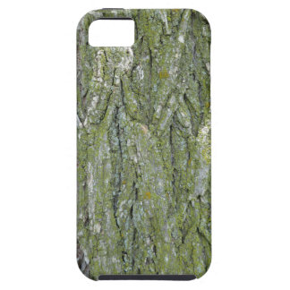 Tree Bark iPhone 5 Covers