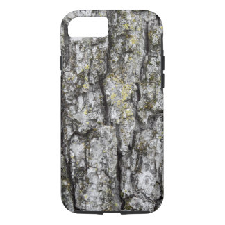 Tree Bark iPhone 7 Case