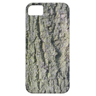 Tree bark phonecase barely there iPhone 5 case