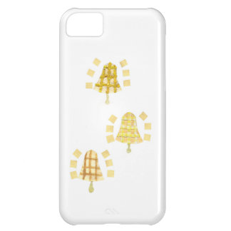 Tree Bell I-Phone 5C Case