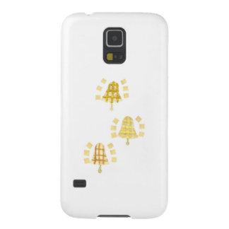 Tree Bell Samsung Galaxy S5 Case