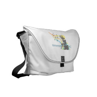 Tree bird sun faded floral graphic.png messenger bag