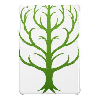 Tree Brain Concept Cover For The iPad Mini