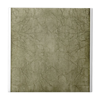 Tree Branches Background Tile