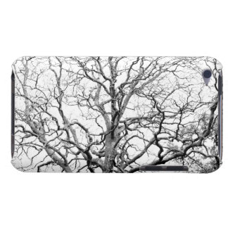 Tree branches iPod Case-Mate cases