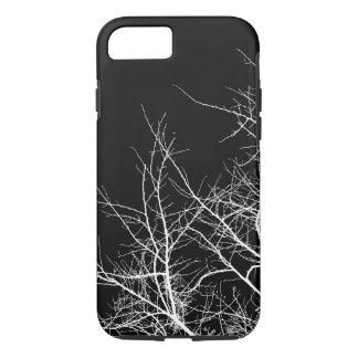 Tree Branches Coffee Mug iPhone 7 Case