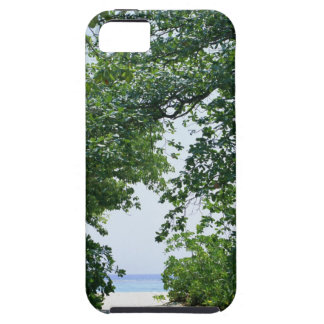 Tree Case For The iPhone 5