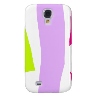 Tree Dream Reality Engine Butterfly Freedom Galaxy S4 Cover