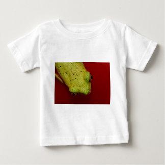 tree frog shirts
