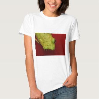 tree frog tee shirts