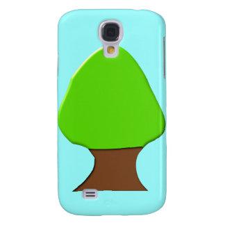 Tree  galaxy s4 case
