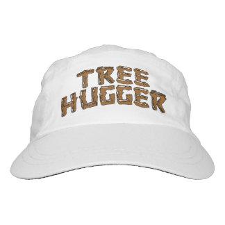 Tree Hugger Hat