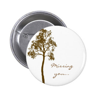 Tree II Missing You Button