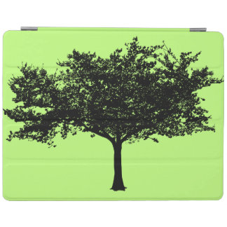 Tree iPad 2/3/4 Smart Case iPad Cover