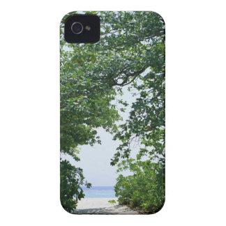 Tree iPhone 4 Case
