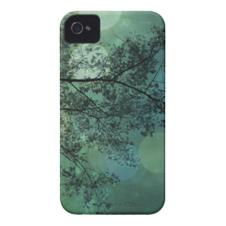 Tree Magic Case-Mate iPhone 4 Cases