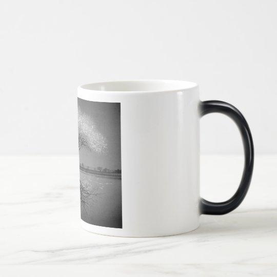 tree magic mug