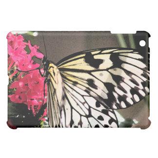 Tree Nymph iPad Case