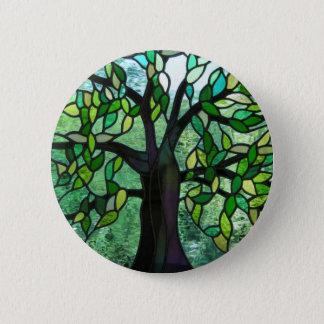 Tree of Enchantment Badge