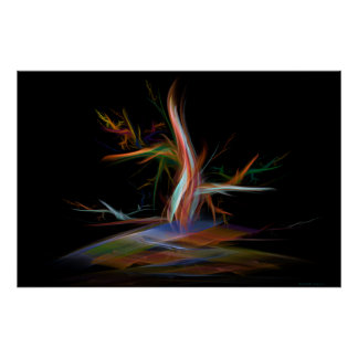 Tree-of-Life-1 Print