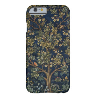 Tree of life barely there iPhone 6 case