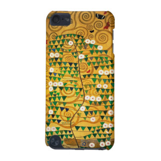 Tree of Life  c.1905-09 iPod Touch (5th Generation) Covers