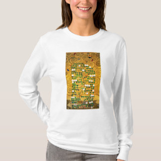 Tree of Life  c.1905-09 T-Shirt