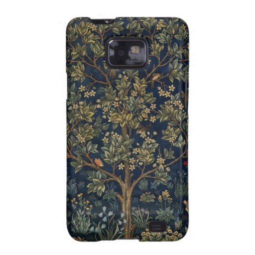 Tree of Life Galaxy S2 Covers
