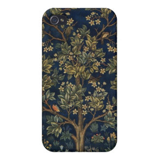 Tree Of Life Case For The iPhone 4