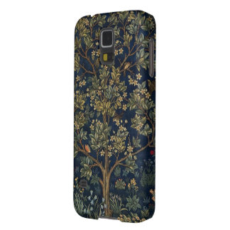 Tree of Life Cases For Galaxy S5