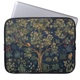 Tree of Life Computer Sleeve