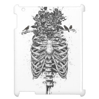 Tree of life cover for the iPad 2 3 4