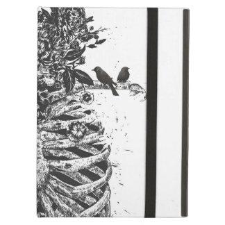 Tree of life iPad air covers