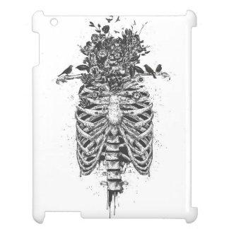 Tree of life iPad covers