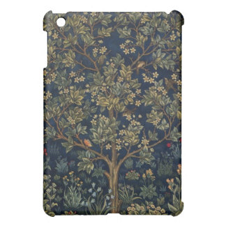 Tree Of Life iPad Mini Covers