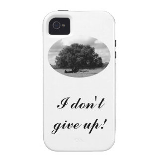 Tree of Life iPhone 4 Case-Mate Tough Cover iPhone 4/4S Cover