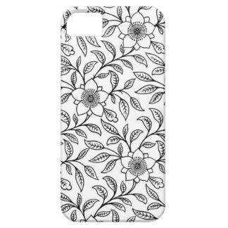 Tree Of Life iPhone 5 Case
