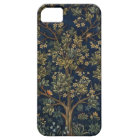 Tree of life iPhone 5 cover