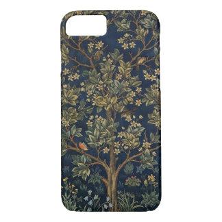 Tree of life iPhone 7 case