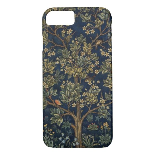 Tree of life iPhone 7 case