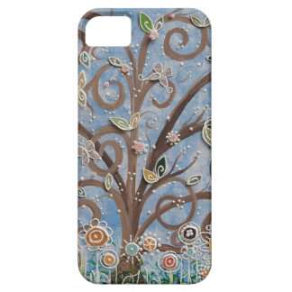 Tree of Life iPhone Case iPhone 5 Case