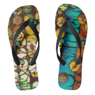 Tree of Life- large scale Flip Flops