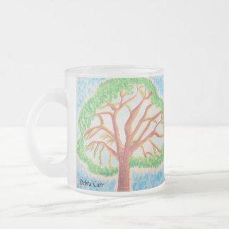 Tree of Life-mug