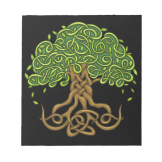 """Tree Of life Note book Size: 14 cm x 15.2 cm (5.5"""""""