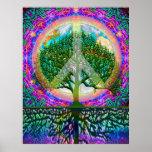 Tree of Life Peace